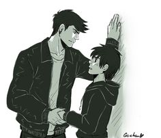 """""""My name is Kyle not Tadashi"""""""