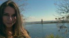 Andrea Thompson - YouTube