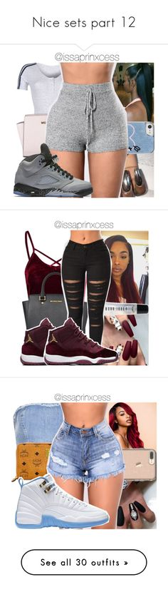 10b76258680c ... liked on Polyvore featuring Skinnydip