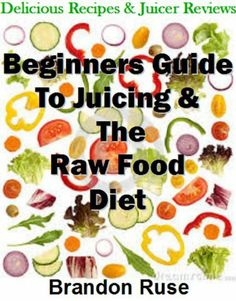 Raw food beginner diet how to eat more raw food lose weight and raw food beginner diet how to eat more raw food lose weight and energize your life kindle edition by kelly dawn health fitness dieting kin forumfinder Image collections