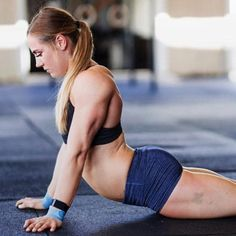 specific conditions, you can actually stretch your fascia and give your muscles more room to grow. The key to effective fascial stretching is the pump. The best time to stretch to expand the bags that are holding in yo Fitness Quotes, Fitness Goals, Fitness Tips, Fitness Motivation, Fitness Exercises, Health Fitness, Adult Dirty Jokes, Fit Girls Guide, Health Promotion