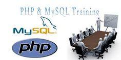 http://www.s4techno.com/blog/category/database/mysql/