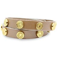 Jewelry Shop, Fashion Jewelry, Jewellery, South Hill Designs, Cuff Bracelets, Studs, Lockets, Gold, Leather