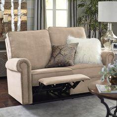 160 Best Recliner Images Recliner Furniture Living