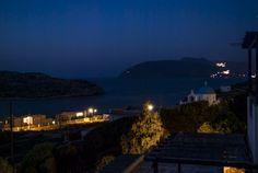 Agios Pavlos region by night Greece Islands, More Photos, Greek, Night, Beach, Water, Outdoor, Gripe Water, Outdoors