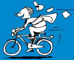 fietsen is gezond, mits je het goed doet Vraag jij je wel eens af hoe lang je per dag moet joggen, zwemmen of fietsen om gezond te blijven? Is een kwartiertje relaxed wandelen genoeg, of moet je jezelf elke dag urenlang afbeulen? En hoehard moet je eigenlijk joggen of fietsen? Tot je een beetje