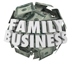 Receive five tips for creating a successful family business. A family business is a great way to bond and establish a family legacy.