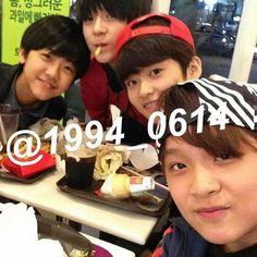 na jaemin // lee jeno // mark lee // lee donghyuck // haechan // NCT // pre debut Nct 127, Nct U Members, Nct Dream Members, Mark Lee, Winwin, Taeyong, Jaehyun, Nct Dream Jaemin, Photos