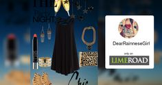 Check out what I found on the LimeRoad Shopping App! You'll love the look. look. See it here https://www.limeroad.com/scrap/56ed476b092d2707ba677280/vip?utm_source=3819c42b19&utm_medium=android