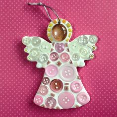 Christmas Mosaics, Christmas Crafts, Xmas, Christmas Ornaments, Christmas Trees, Mosaic Crafts, Mosaic Projects, Mosaic Wall Art, Mosaic Glass
