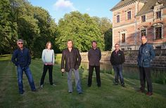 Runrig Mixed Emotions, Country Music, Scotland, Instruments, Gallery, Image, Roof Rack, Musical Instruments, Country