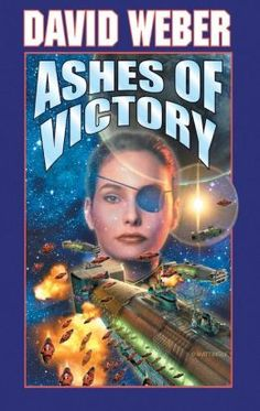 David Mattingly was the cover artist for this book.  He spoke for the second time at the SFABC 10 year anniversary in January 1994.  His site is http://www.davidmattingly.com/.