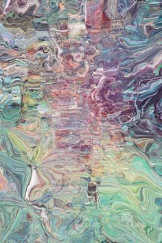 Holographic, Pink and Glitters Holographic, Hologram, Pastel Colors, Peacock Colors, Pastels, Textures Patterns, Color Patterns, Print Patterns, Illustration