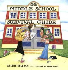 Good Article to pass on to parents... Prepare yourself and your child for the challenges and changes of middle school - 2009 August - Chicago Parent | ChicagoParent.com