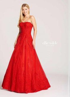 3a9a32b3159 41 Best Prom images | Prom dresses, Ballroom Dress, Dress prom