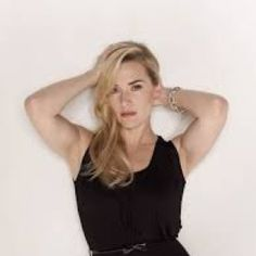 Kate Winslet looking amazing - African tv - Live Tv Channels From African Countries - iAfrica.TV