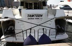 1000 Images About Lots Of Yachts On Pinterest Sailing
