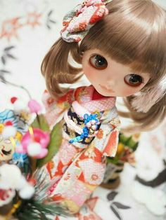 Porcelain Dolls Value, Porcelain Dolls For Sale, Pretty Dolls, Beautiful Dolls, Japanese Toys, Kawaii Doll, Cyberpunk Art, Custom Dolls, Ball Jointed Dolls