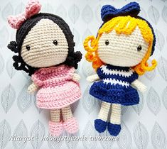 Margot - rękami tworzone: 2018 Crochet Dolls, Crochet Hats, Disney, Amigurumi, Hands, Knitting Hats, Crochet Doilies, Disney Art