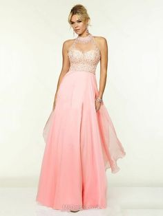 cheap prom dresses uk 2016, cheap prom gowns, #cheap_prom_dresses, #cheappromdresses2016, #promdresses
