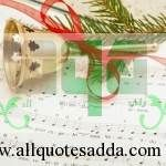 christmas-carols songs hymns with lyrics in english