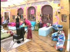 #BiggBoss7 – Day 53 – 7th November 2013 – Episode 54 #Colorstv #Video http://www.zindoro.com/video/2013/11/07/bigg-boss-7-day-53-7th-november-2013-full-episode-54-colorstv/ #BB7 #BiggBossSeason7 #BiggBoss7Saath #BiggBoss
