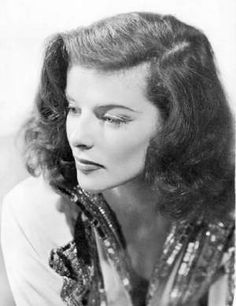 In 1928, Katharine Hepburn graduated from Bryn Mawr College, Bryn Mawr, PA where she majored in history and philosophy.