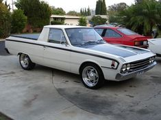 Chrysler automobile - super image Australian Muscle Cars, Aussie Muscle Cars, Chrysler Voyager, Classic Trucks, Classic Cars, Rolls Royce, Chrysler Cars, Chrysler Charger, Chrysler Valiant