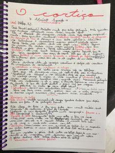 Build Your Brazilian Portuguese Vocabulary Bullet Journal Planner, Learn Brazilian Portuguese, Portuguese Lessons, Portuguese Language, School Information, Study Hard, Study Inspiration, Studyblr, School Hacks