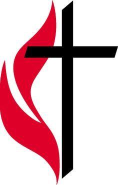 37 best united methodist crosses images on pinterest crosses rh pinterest com cross and flame logo download cross and flame logo to download pdf