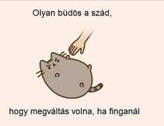 Pusheen Cat, Funny Moments, Have Fun, Funny Pictures, Jokes, Lol, Comics, Cute, Fictional Characters