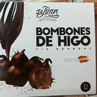 Spanish Chocolate, Uk Photos, Type 3, Beef, Facebook, Christmas, Food, Figs, Meat