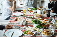 The best dishes of Azerbaijan Food The best dishes of Azerbaijan Food tells you the story about my fascinating food experience in Baku, and lists my top favourites dishes of Azeri cuisine. What do you know about Azerbaijan? I certainly didn't know much until a week or so ago. But because I thrive on discovery, and delving into the ...