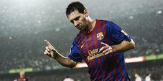 Top 10 Lionel Messi goals / Sport | Best Viral & Funny Videos