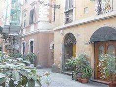 Residenza Canali ai Coronari - Rome Hotel