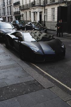 "envyavenue: ""Lamborghini Aventador LP700-4 """