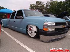 [IMG] Dually Wheels, Dually Trucks, Chevy Pickup Trucks, Gm Trucks, Chevy Pickups, Chevrolet Trucks, Lifted Trucks, Custom Trucks, Custom Cars