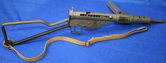 Sten & Sterling Submachine Gun Reference Section - Sten and Sterling Message Boards - MachineGunBoards.com Forums