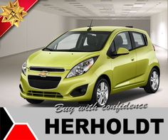At Heroldts spend R2000 or more and stand a chance to win a new CHEV Spark, imagine all the things you can get done with a new set of wheels. Visit our website at http://besociable.link/2Z8 to read the tips. #appliances #tips #lifestyle
