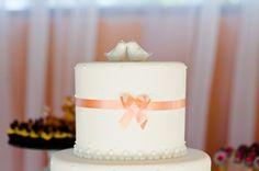 casamento na praia, destination wedding, beach wedding, cumbuco, kitesurf, vintage decoration, bolo de casamento, wedding cake, topo do bolo