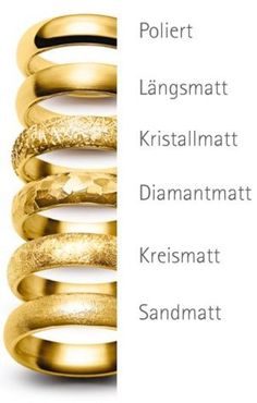 Wedding Rings Sets His And Hers, Stacked Wedding Rings, Wedding Rings Simple, Wedding Rings Vintage, Gold Wedding Rings, Wedding Ring Bands, Gold Ring Designs, Gold Bangles Design, Wedding Ring Designs