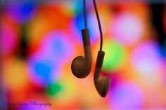 Music.    Please like, share, thanks :) http://ellahendersonmusic.com/