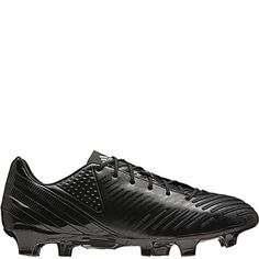 0bddc953f00 Buy 2 OFF ANY old school adidas soccer cleats CASE AND GET 70% OFF!