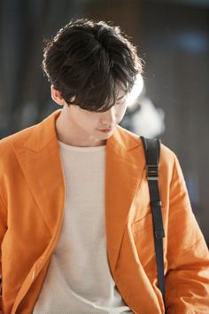 Asian Actors, Korean Actors, Lee Jung Suk Wallpaper, Lee Jong Suk Cute, Kang Chul, Lee Min Ho Photos, W Two Worlds, Kim Woo Bin, Kdrama Actors