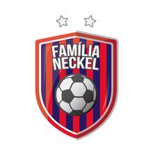 Brasão para o Time Família Neckel