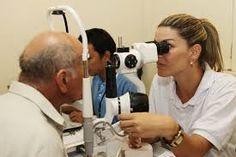 Ribeirinhos dos municípios de Coari e Tefé, no Amazonas, participarão de um mutirão de cirurgias oftalmológicas do Projeto Amazônico de Atendimento Oftalmológico, por meio de uma parceria firmada entre a Universidade Federal do Amazonas (UFAM), a Universidade Federal de São Paulo (UNIFESP), o Instituto Paulista de Estudos e Pesquisa em Oftalmologia (IPEPO), a Lupas Leitor, a Zeiss do Brasil, a Fundação Piedade Cohen (FUNDAPI) e a Sociedade Amigos da Marinha do Amazonas (SOAMAR-AM), com o…