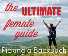A Fashionistas Packing List for 4 Months Backpacking Europe - Her Packing List