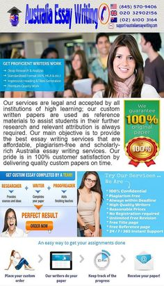 Essay Essayuniversity Essay On Paper Narrative Descriptive   Abstract Keywords Chart Essay Cover Page Format Chicago News Essay  Template Outline  Paragraph Zero College Essays About Sports Injuries  Comparative