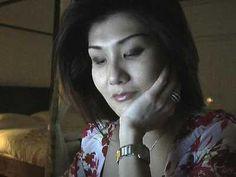 Tante Girang Yang Kesunyian di http://tantegirang.mobi
