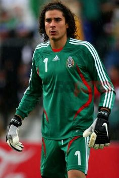OCHOA. MAN OF THE MATCH in the Mexico vs Brazil game. He was amazing 1fa207129